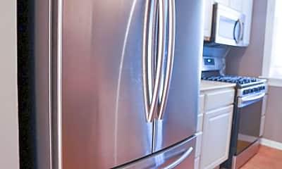 Kitchen, 1516 W Ardmore Ave, 1