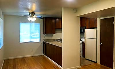 Kitchen, 632 W 2nd Ave, 0