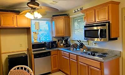 Kitchen, 1126 Oakdale Rd, 0