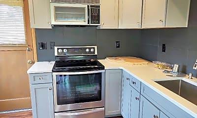 Kitchen, 3344 NE 144th Ave, 0