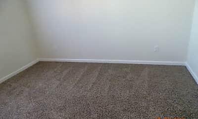 Bedroom, 1015 Coburg Rd, 2