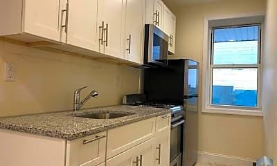 Kitchen, 416 Hawthorne St, 1