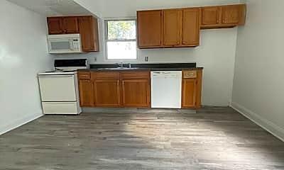 Kitchen, 2408 Glenway Ave, 1