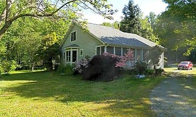 42422 Laurel Farm Rd, 0