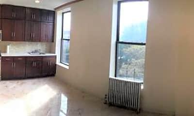Bedroom, 103 Saratoga Ave, 0