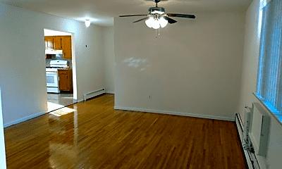 Living Room, 1362 83rd St, 0