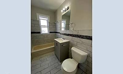 Bathroom, 22 Melbourne St, 1