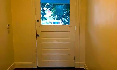 Bedroom, 268 Helen St, 2