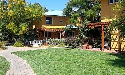 Pleasant Hill Cohousing, 0