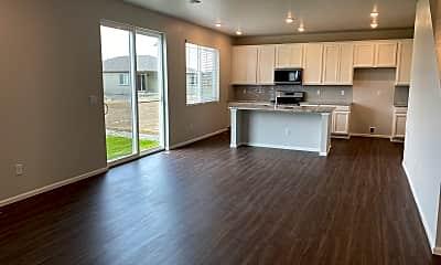 Kitchen, 78 Bountiful Ave, 1