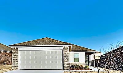 Building, 4300 Siena Ridge Blvd, 1