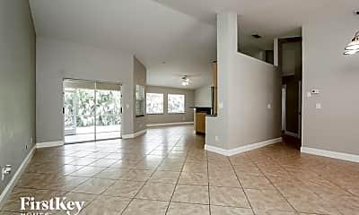 Living Room, 9291 Crocus Ct, 1