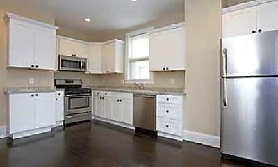 Kitchen, 41 St Edward Rd, 0