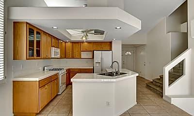 Kitchen, 1547 E Balsam Mist Ave, 0