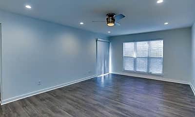 Bedroom, 2902 Douglas Ave 111, 0