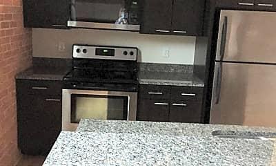 Kitchen, 315 E 5th St, 1