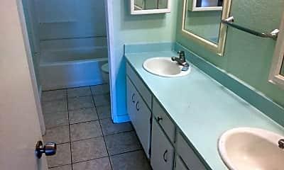 Bathroom, 32221 Alipaz St, 0