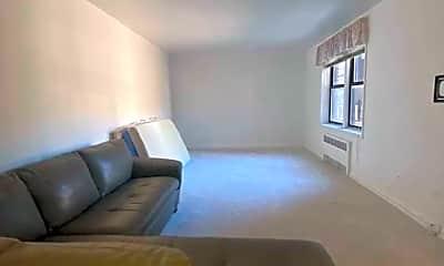 Living Room, 84-19 51st Ave 5N, 0
