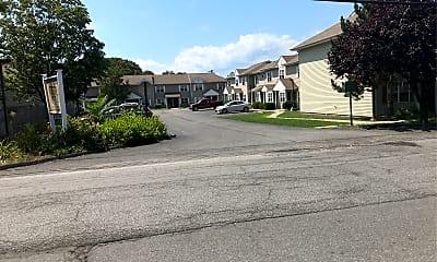 Birchwood Village Apartments, 2