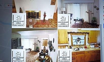 Living Room, 3717 Brentwood Dr, 1