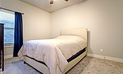 Bedroom, 8177 La Scala Ave, 2