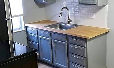 Kitchen, 4308 Hamilton Ave, 1