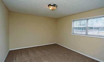 The Woodridge Apartment Homes, 2