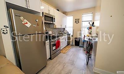 Kitchen, 41-32 52nd St, 0