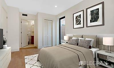 Bedroom, 23-01 41st Ave 2-C, 1