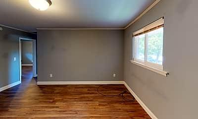 Bedroom, 88 West Park Drive Unit E, 0