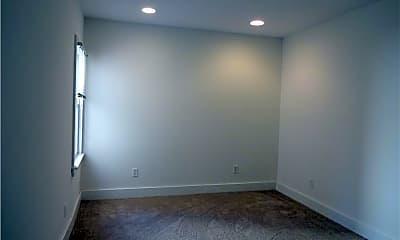 Bedroom, 156 Greenwich Ave 3B, 2
