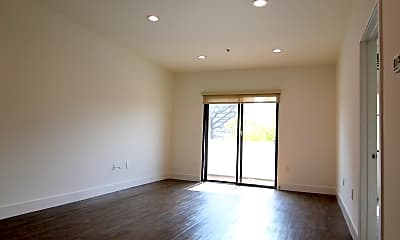 Living Room, 6900 Bonita Terrace, 0