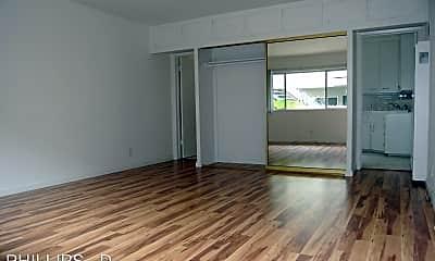 Living Room, 11611 Darlington Ave, 0