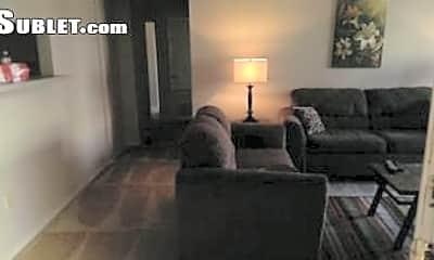 Bedroom, 4400 Holiday Hill Rd, 0