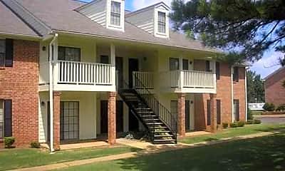 Summerchase Apartments, 0