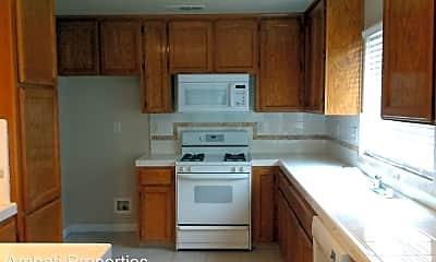 Kitchen, 1774 E Chennault Ave, 1