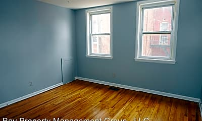 Bedroom, 905 Morton St, 2