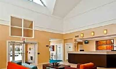 Residence Inn by Marriott, 1