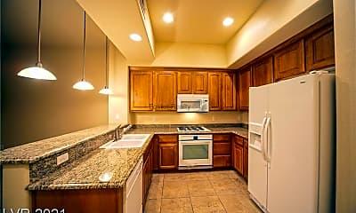 Kitchen, 50 E Serene Ave 212, 1