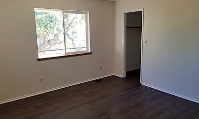 Bedroom, 25041 Cannonero Ct, 1