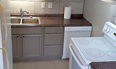 Kitchen, 10316 Greentree Lane, 3, 0