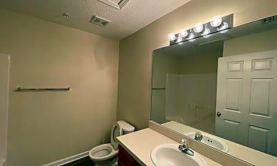 Bathroom, 6051 Maggies Cir 111, 2