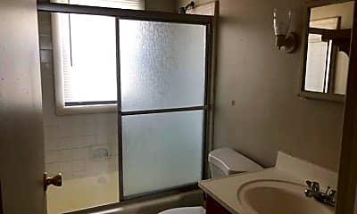 Bathroom, 177 S Marshall St, 1