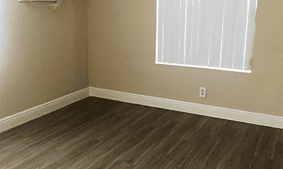 Bedroom, 741 Hibiscus Ave, 0