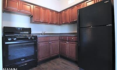 Kitchen, 309 N White Horse Pike, 1