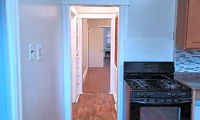 Kitchen, 297 Fulton Ave 1, 1