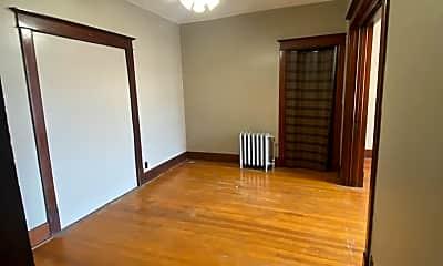 Bedroom, 509 N Perry St, 1