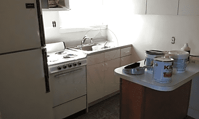 Kitchen, 139 Lowell St, 0