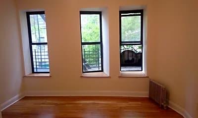 Bedroom, 231 E 12th St, 2