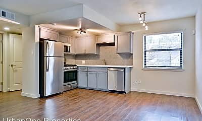 Kitchen, 3412 Graustark St, 0